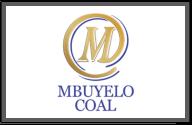 Mbuyelo-Stakeholders-01-mbuyelo-coal